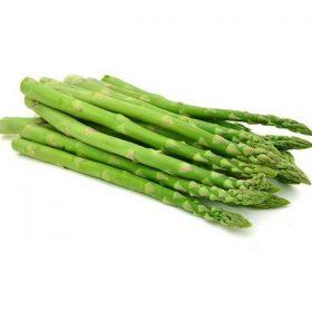 Asparagus-(Thai)-bazar-thundi