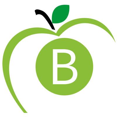 Bazar-thundi-short-logo