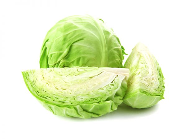 Cabbage India