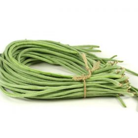 Long-Beans-bazar-thundi