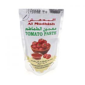 al-mudhish-tomato-paste-70g-bazar-thundi