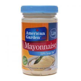 amarican-mayonnaise-236g-bazar-thundi