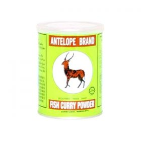 antelop-fish-curry-powder-bazar-thundi