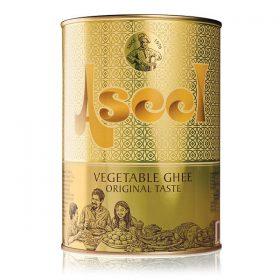 Aseel Vegetable Ghee 1 kg
