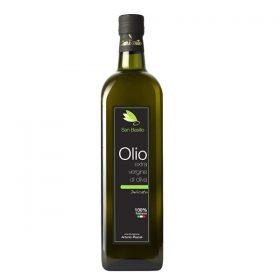 basilio-olive-oil-bazar-thundi