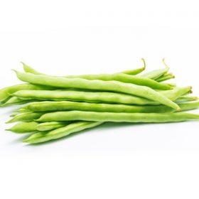 beans-bazar-thundi