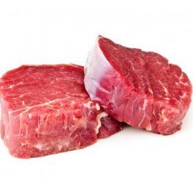 beef-tenderloin-bazar-thundi