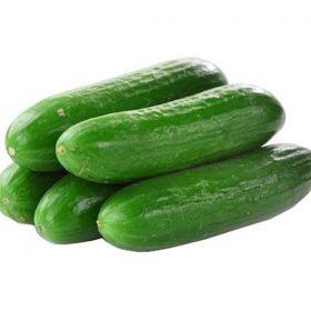 cucumber-bazar-thundi