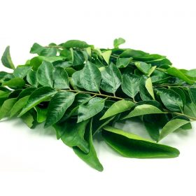 curry-leaves-bazar-thundi
