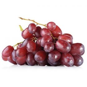 grapes-seedless-bazar-thundi