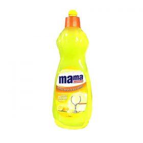 mama-lemon-dish-wash
