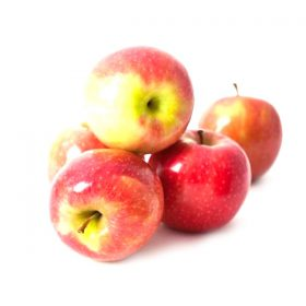 red-apple-small-bazar-thundi