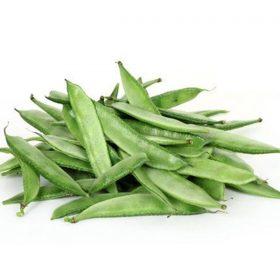 sem-beans-bazar-thundi