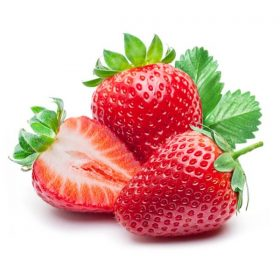 strawberry-bazar-thundi