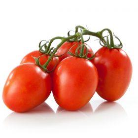 tomato-bazar-thundi