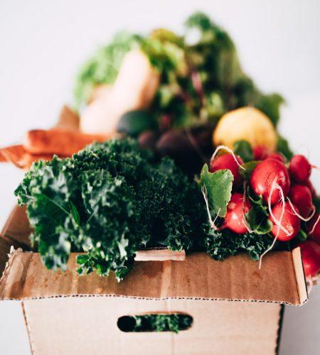 vegetable-box-bazar-thundi